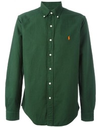 Polo ralph lauren medium 758972