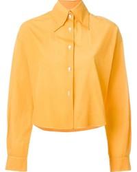 Camisa de vestir medium 534926