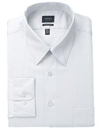 Camisa de Vestir Blanca de Arrow