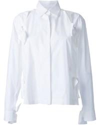 Camisa de vestir medium 6697925