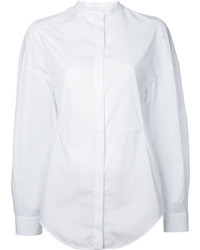 Courreges medium 6697914