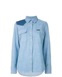 Calvin klein jeans medium 8238296