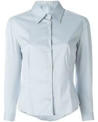 Camisa de vestir medium 764785