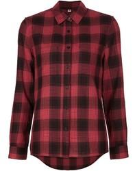 Camisa de vestir medium 479544