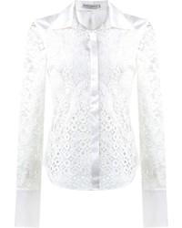 Camisa de vestir medium 716377