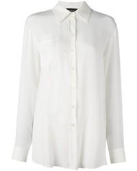 Camisa de vestir medium 1327957