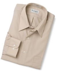 Van heusen medium 1289483