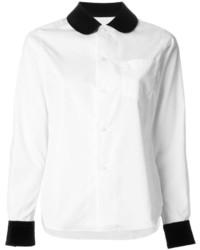 Comme des garcons shirt medium 244838
