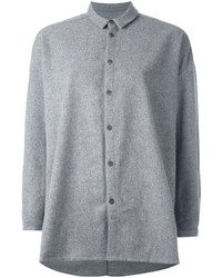 Camisa de vestir medium 1158188
