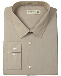 Haggar medium 1265406
