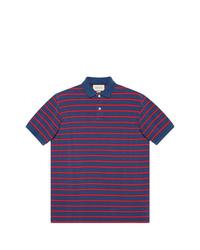 67e8ff45b Comprar una camisa polo Gucci | Moda para Hombres | Lookastic México