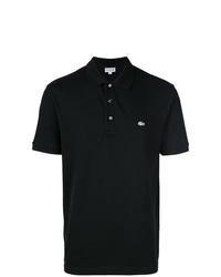 6be8178e18c Comprar una camisa polo Lacoste