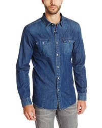 John varvatos medium 1290383