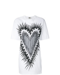Fausto puglisi medium 7724590