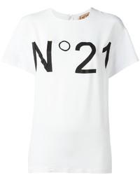 No 21 medium 3649811