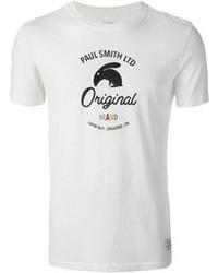 Paul smith medium 40989