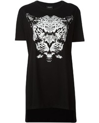 Marcelo burlon county of milan medium 3644424