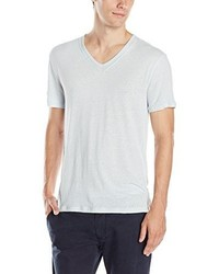 John varvatos medium 1285513