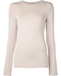 Camiseta de manga larga medium 124145