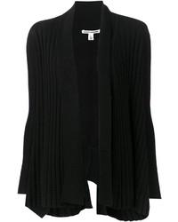 Autumn cashmere medium 114680