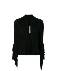 Rick owens medium 7621112