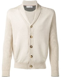 Brunello cucinelli medium 332295