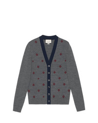 Gucci medium 7163214