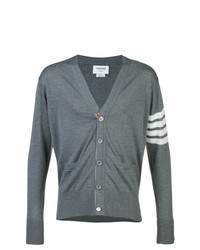 Thom browne medium 7161985