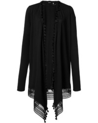 Elie tahari medium 1252622