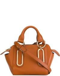 7d56651fb Comprar una cartera de cuero marrón: elegir carteras de cuero ...
