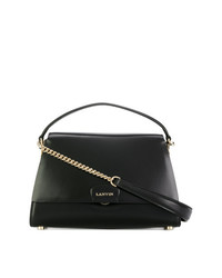 Lanvin medium 7605233
