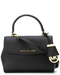 Michael michael kors medium 337304