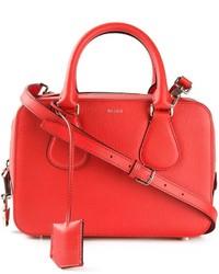 ded085935 Comprar una cartera de cuero roja: elegir carteras de cuero rojas ...