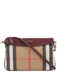 Burberry medium 762383