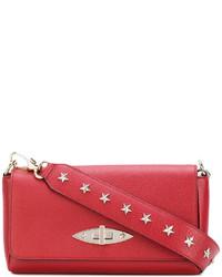 Red valentino medium 5052900