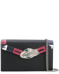 Gucci medium 3693097