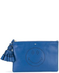 Anya hindmarch medium 689441