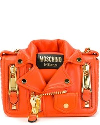 Moschino medium 532337