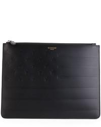 Givenchy medium 621637