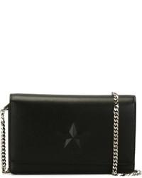 Givenchy medium 631052