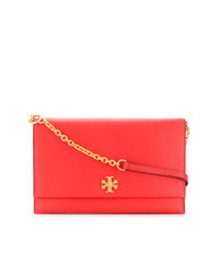 Tory burch medium 7486138