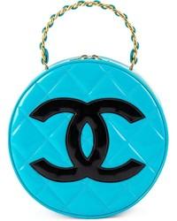 Chanel medium 519919