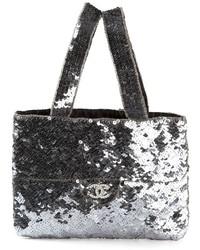 Chanel medium 520149
