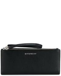 Givenchy medium 752259