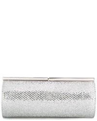 Jimmy choo medium 690179