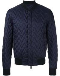 Armani jeans medium 807610
