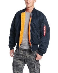 Alpha industries medium 1288833