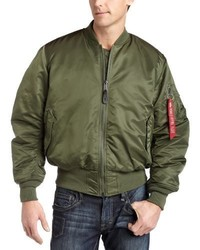 Alpha industries medium 1283410