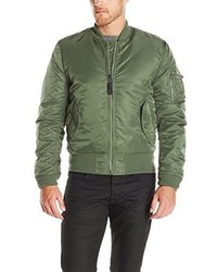 Alpha industries medium 1289099
