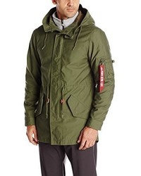 Alpha industries medium 1289108